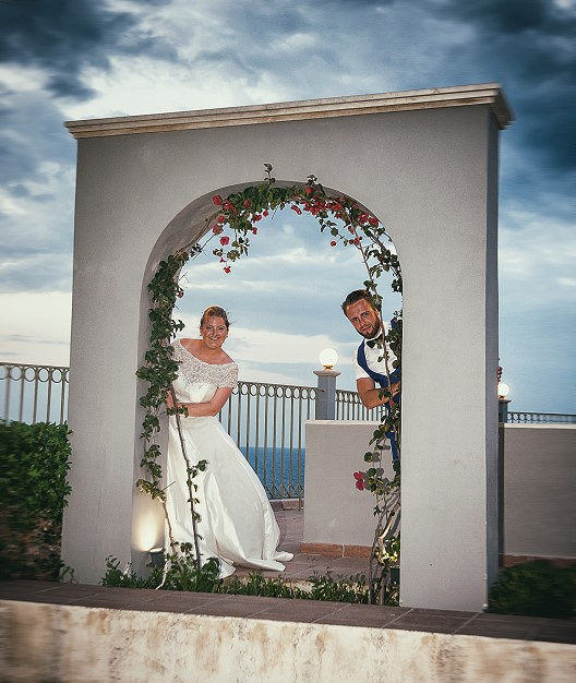 Dream Zante Weddings In Zakynthos